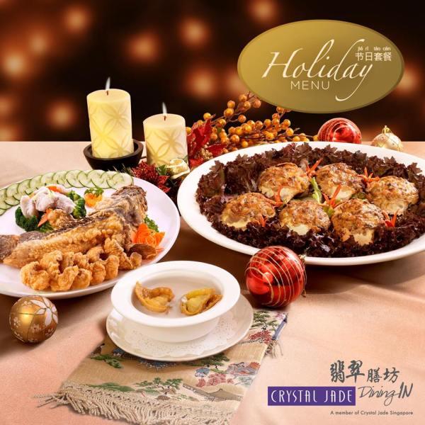Crystal-Jade-Dining-IN-holiday-menu