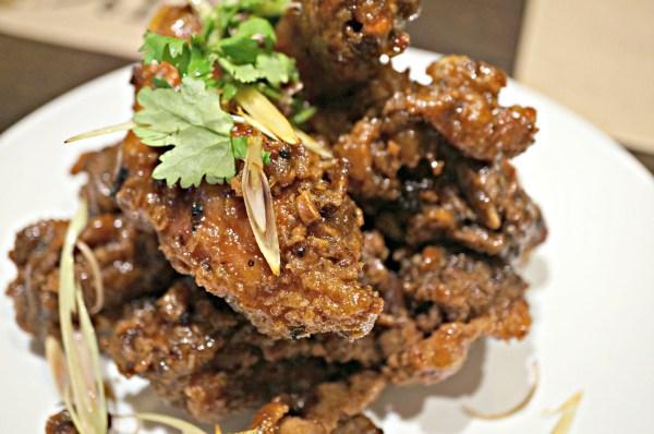 nav-modern-thai-cuisine-77