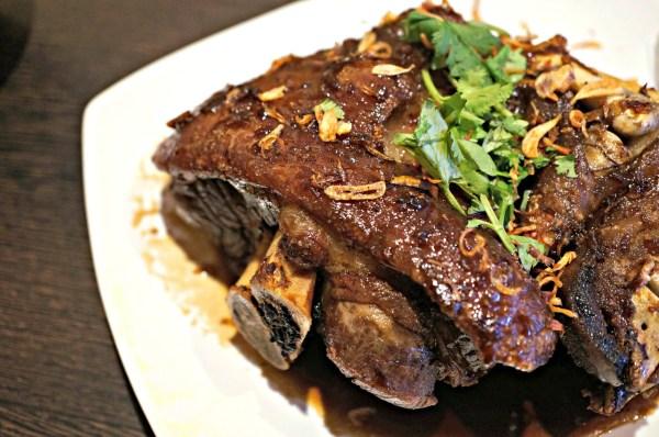 nav-modern-thai-cuisine-83