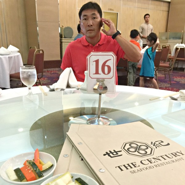 the-century-seafood-restaurant-55