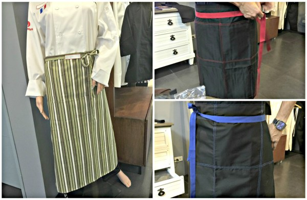 chef-works-manila-jacket-apron-05