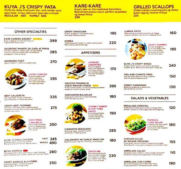 kuya-j-restaurant-menu2