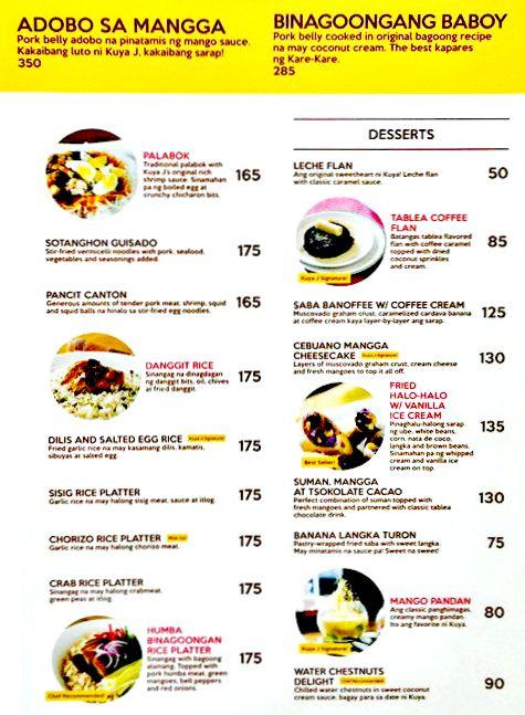kuya-j-restaurant-menu3