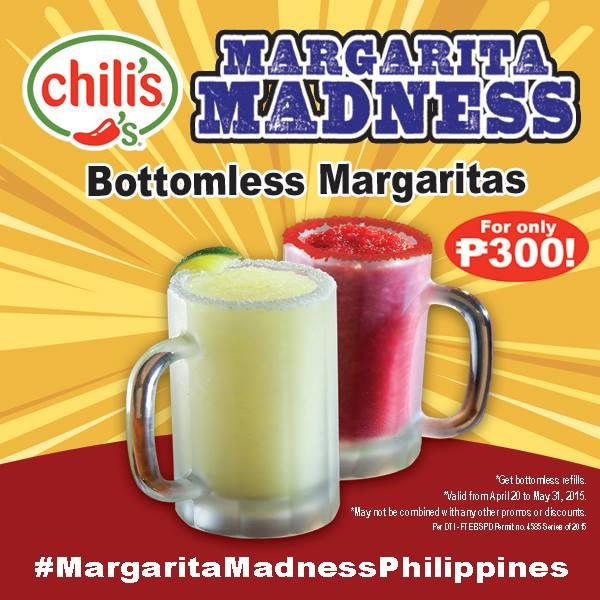 chilis-grill-bar-sweet-smoky-hot-margarita-madness-00