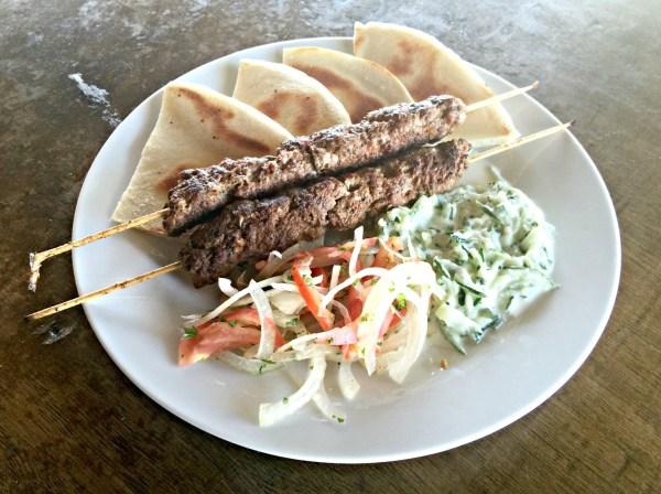 BLE-Real-Greek-Food-39