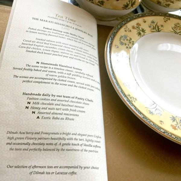 Tea-&-Treasures-A-Charmed-Life-lobby-lounge-45