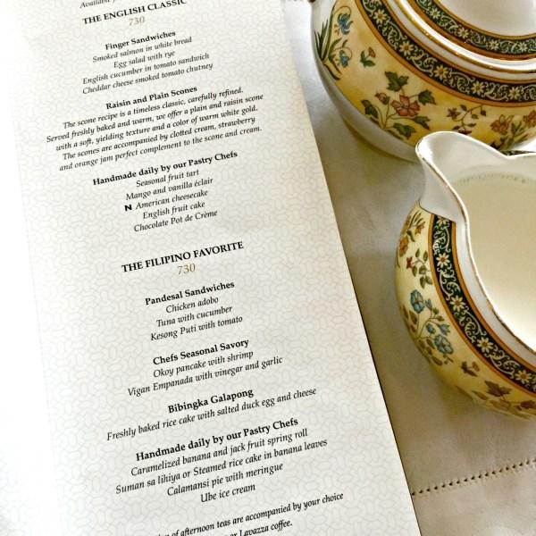 Tea-&-Treasures-A-Charmed-Life-lobby-lounge-46