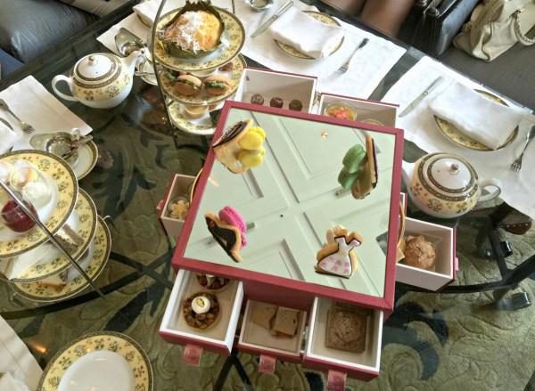 Tea-&-Treasures-A-Charmed-Life-lobby-lounge-54