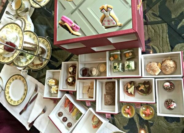 Tea-&-Treasures-A-Charmed-Life-lobby-lounge-61