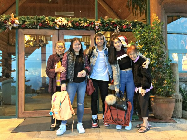 the-spa-&-lodge-tagaytay-highlands-the-goppets-59