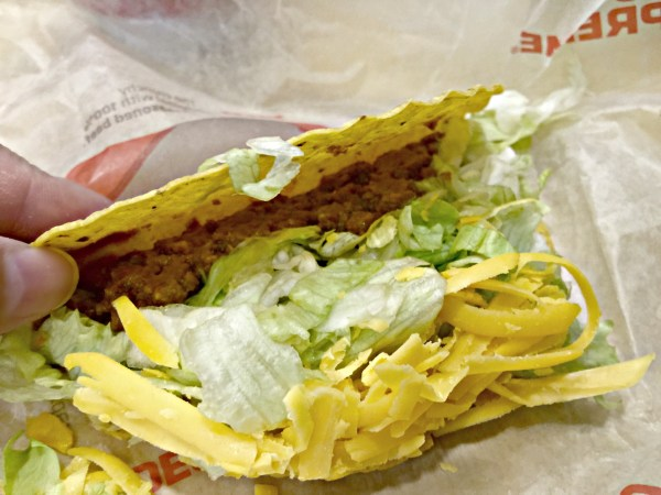 taco-bell-65