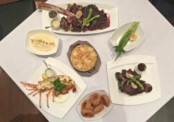 Ruby-Jack's-Steakhouse-&-Bar-36