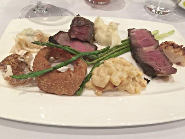 Ruby-Jack's-Steakhouse-&-Bar-46