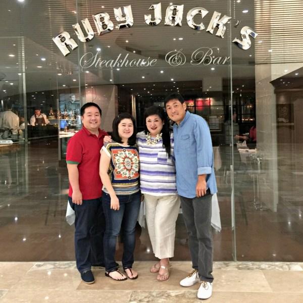 Ruby-Jack's-Steakhouse-&-Bar-76