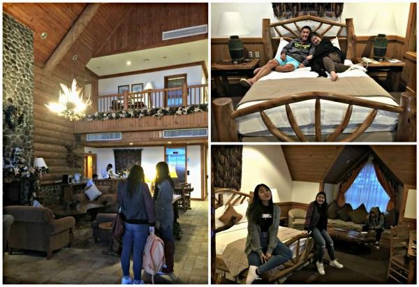 the-spa-&-lodge-tagaytay-highlands-08