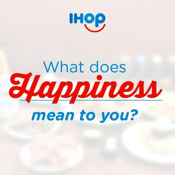ihop-pancakes-happiness