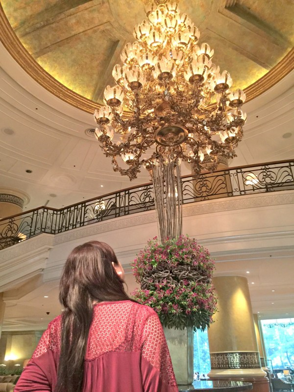 Tea-&-Treasures-A-Charmed-Life-lobby-lounge-70
