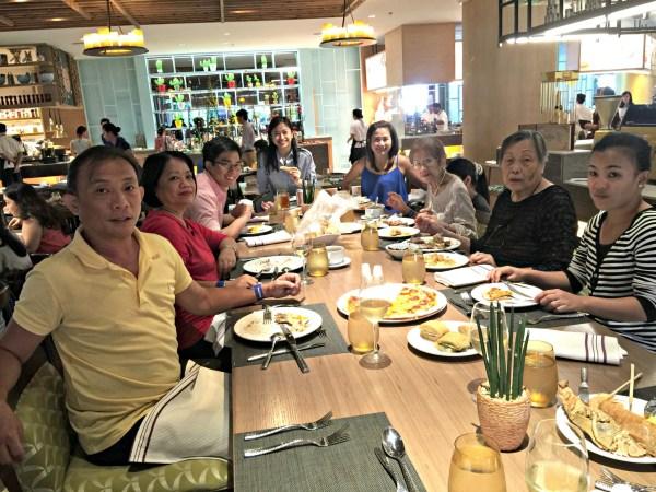 The-Pantry-Dusit-Thani-Manila-goppets-12