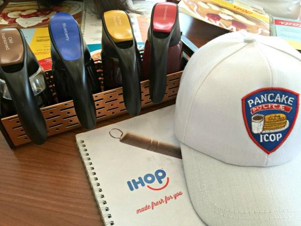 ihop-pancakes-43