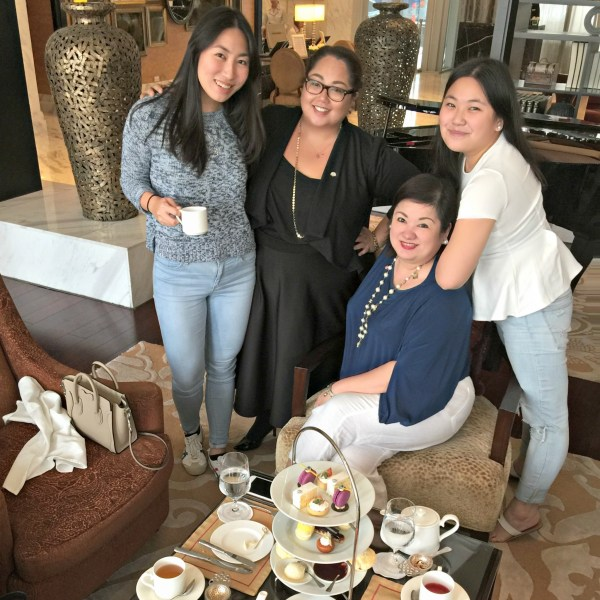 Charriol-afternoon-tea-Writers-Bar-Raffles-Makati-07