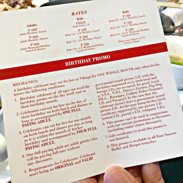 four-seasons-hotpot-vikings-luxury-buffet-18