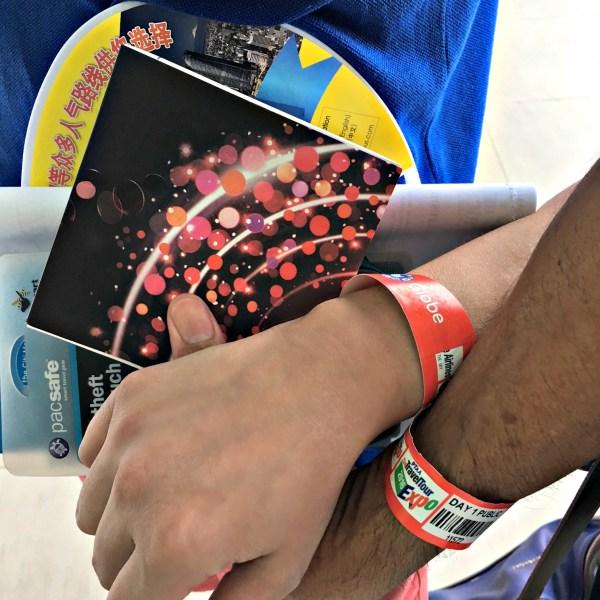 SMX-Travel-Expo-2016-19