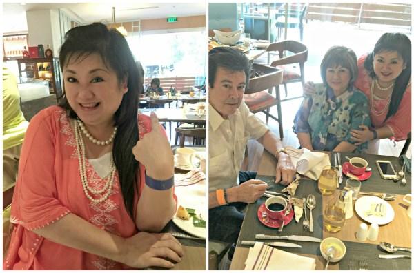 The-Pantry-Dusit-Thani-Manila-01-goppets