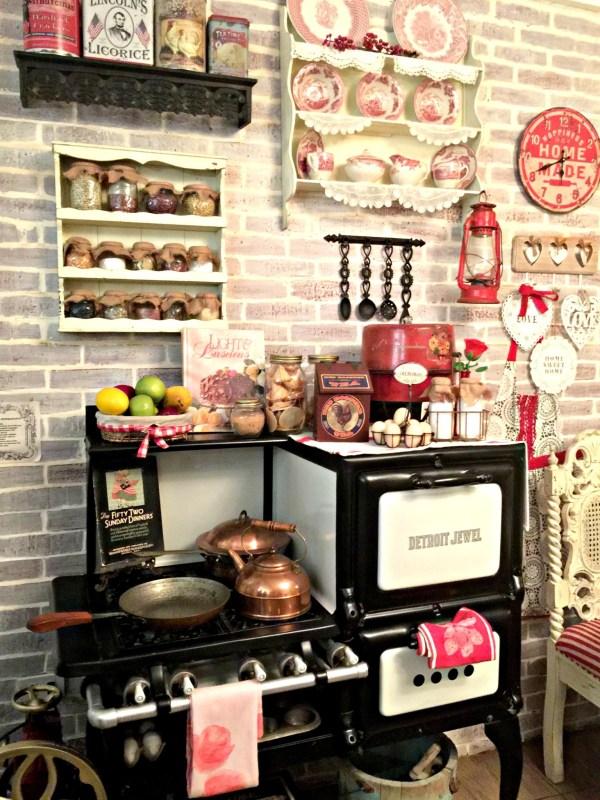 karen's-kitchen-05