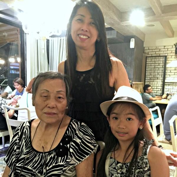 manam-comfort-filipino-restaurant-56