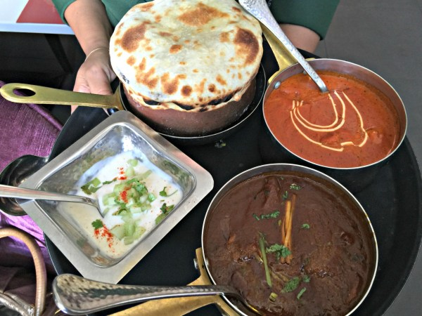 royal-indian-curry-house-33