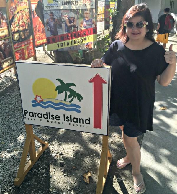 paradise-island-park-&-beach-resort-davao-24