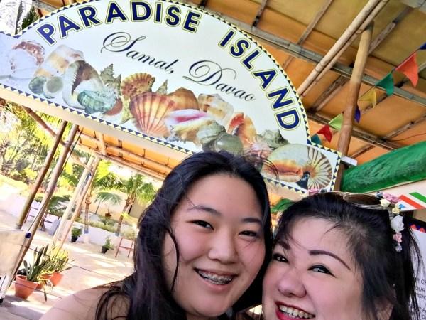 paradise-island-park-&-beach-resort-davao-38