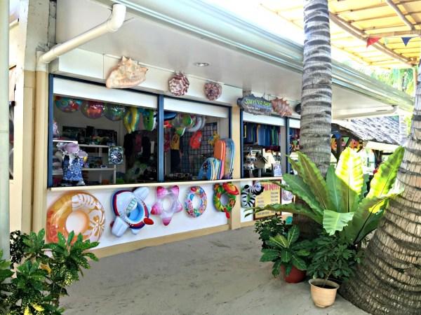paradise-island-park-&-beach-resort-davao-61