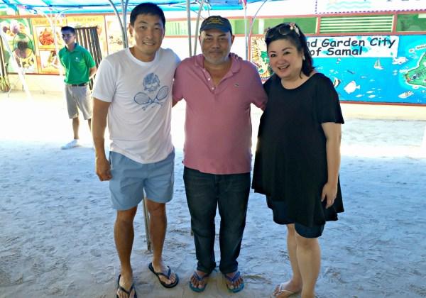 paradise-island-park-&-beach-resort-davao-97