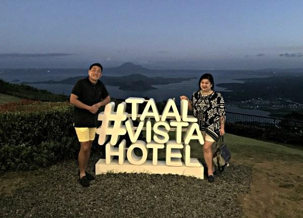 taal-vista-hotel-taza-fresh-table-56