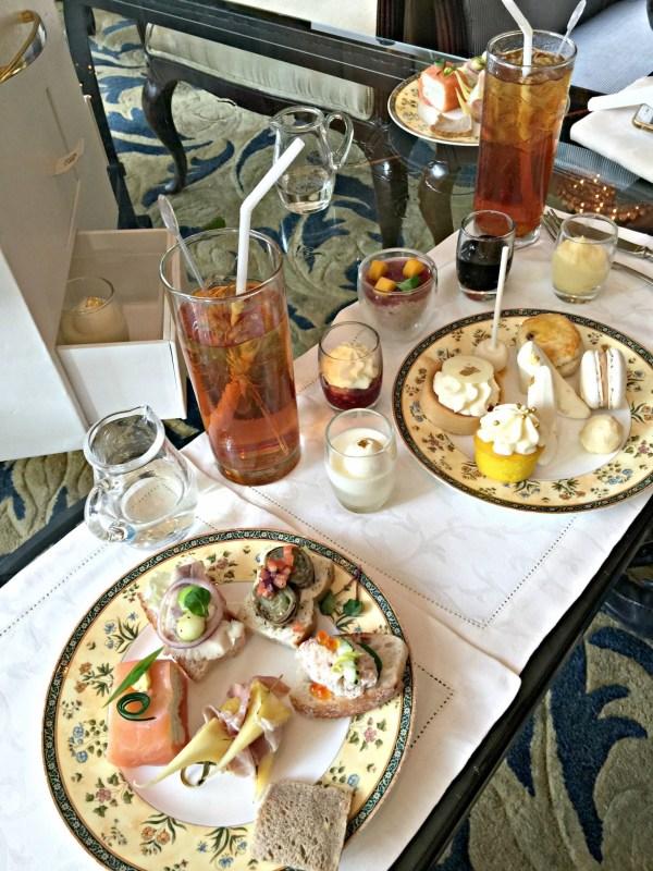 lobby-lounge-luxe-makati-shangri-la-manila-afternoon-tea-52