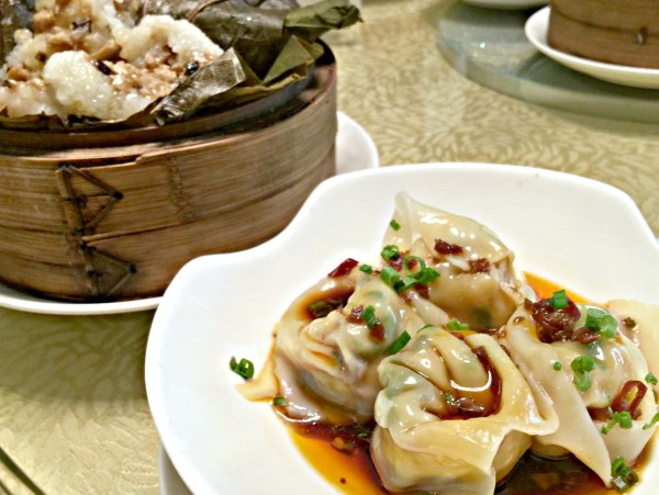 Crystal-Jade-Dining-In-Weekend-Breakfast-Dimsum-Buffet-67