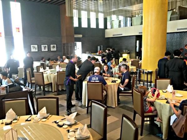Crystal-Jade-Dining-In-Weekend-Breakfast-Dimsum-Buffet-74