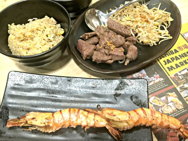 Ichiba-Japanese-Market-54
