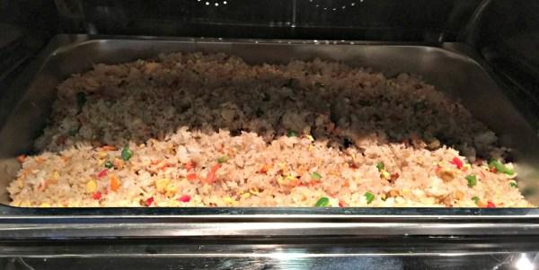 dusit-thani-manila-umu-japanese-restaurant-16