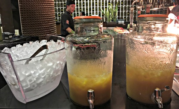 dusit-thani-manila-umu-japanese-restaurant-18
