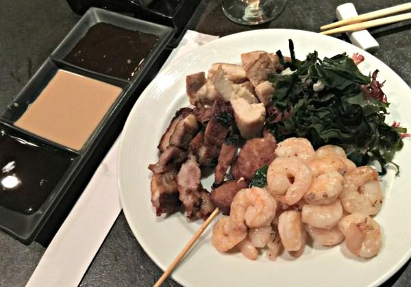 dusit-thani-manila-umu-japanese-restaurant-26