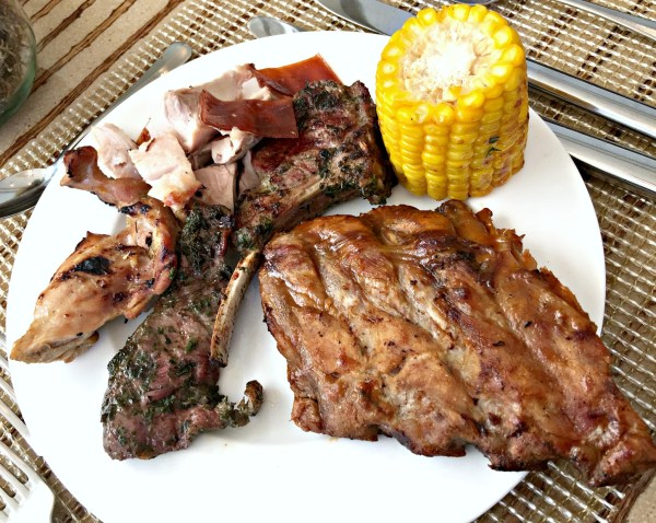 sunday-brunch-at-the-ranch-spectrum-fairmont-makati-77