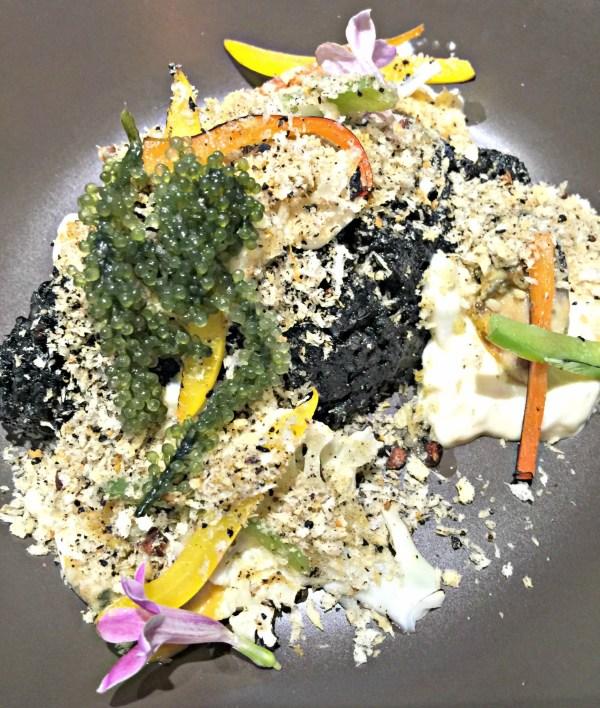 soil-modern-dining-87