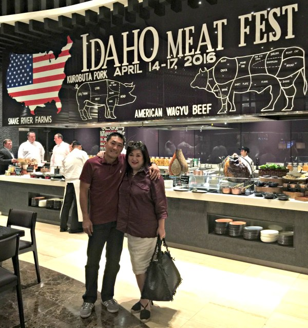 Idaho-Meat-Fest-hyatt-city-of-dreams-manila-75