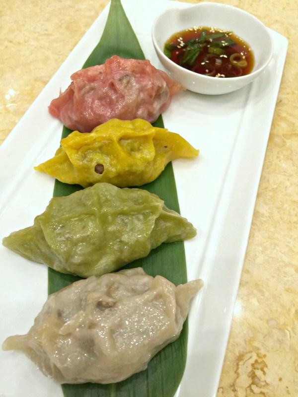 Korean-Food-Fest-Signature-Club-city-of-dreams-manila-57