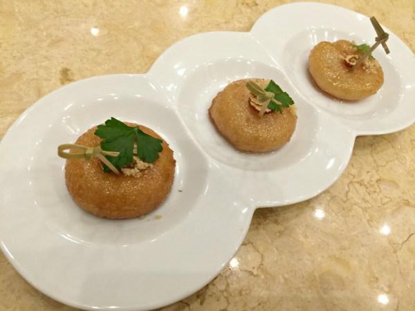 Korean-Food-Fest-Signature-Club-city-of-dreams-manila-74