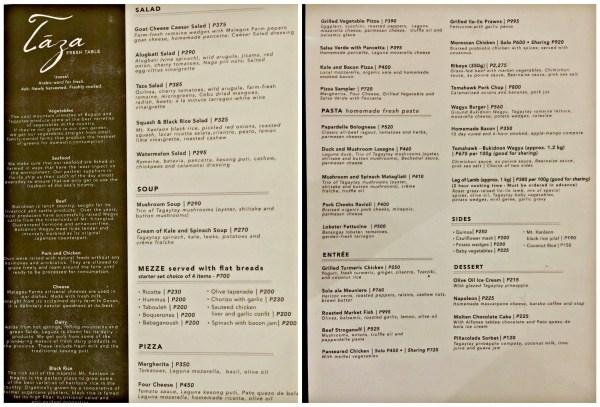 taal-vista-hotel-taza-fresh-table-11