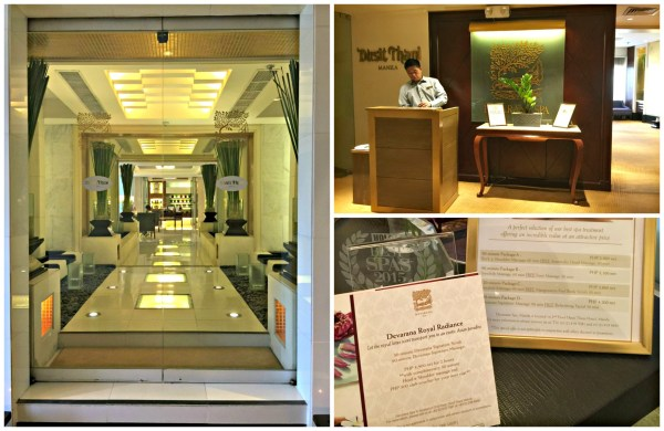 Dusit-Thani-Manila-Staycation-13