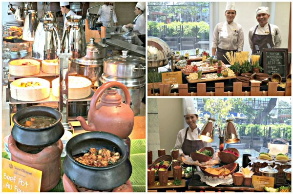 sunday-brunch-at-the-ranch-spectrum-fairmont-makati-13
